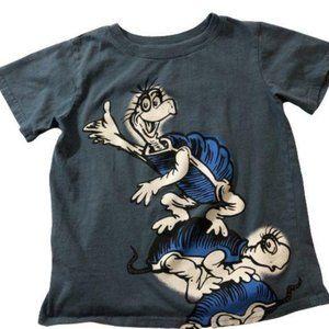 **5 for $25**  Dr Seuss Shirt